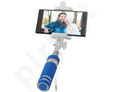 DEFENDER Selfie monopod folded 13.8-50.8