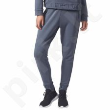 Sportinės kelnės adidas Originals Low Crotch Pant W BR4624