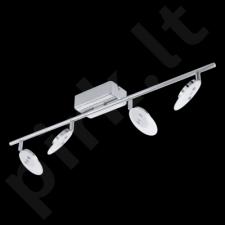 Taškinis šviestuvas EGLO 94169 | ERVAS