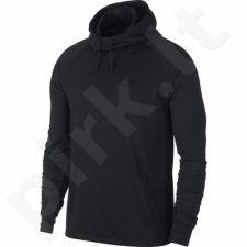 Bliuzonas futbolininkui  Nike NK Dry Academy Hoodie M AJ9704-011