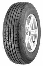 Universalios Dunlop Grandtrek Touring A/S R17