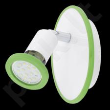 Taškinis šviestuvas EGLO 94171 | MODINO
