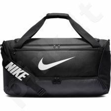 Krepšys Nike Brasilia 5 Duffel BA5955-010