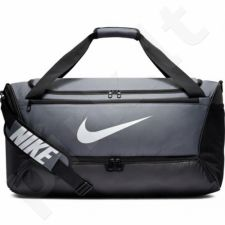 Krepšys Nike Brasilia M Duffel 9.0 BA5955-026