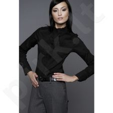 Marškiniai K05 juodi