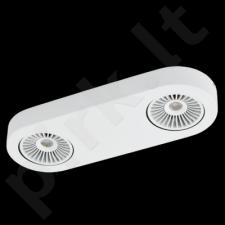 Taškinis šviestuvas EGLO 94176 | MONTALE