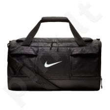 Krepšys Nike Vapor Power BA5816-011