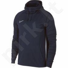 Bliuzonas futbolininkui  Nike NK Dry Academy Hoodie M AJ9704-451