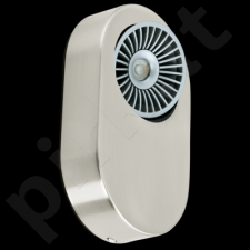 Taškinis šviestuvas EGLO 94179 | MONTALE