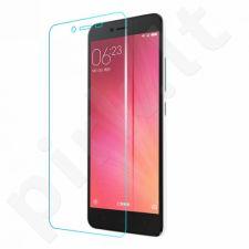 Tempered glass screen protector, Xiaomi Redmi Note 4 2.5D