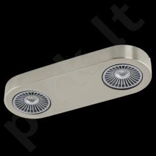 Taškinis šviestuvas EGLO 94181 | MONTALE