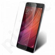 Tempered glass screen protector, Xiaomi Redmi 4X (clear)