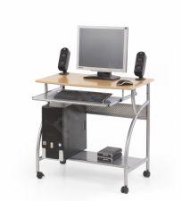 B6 rašomasis stalas