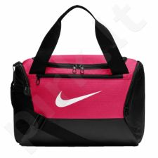Krepšys Nike Brasilia Training Duffel XS BA5961-666