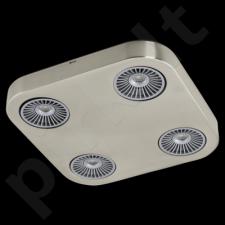 Taškinis šviestuvas EGLO 94183 | MONTALE