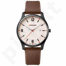 Vyriškas laikrodis WENGER CITY CLASSIC  01.1441.124