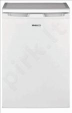 Šaldytuvas BEKO TSE 1402
