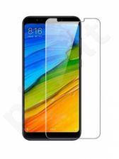 Tempered glass screen protector, Xiaomi Redmi 5, 2.5D