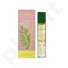 Frais Monde Etesian, Roll, parfumuotas aliejus moterims, 15ml