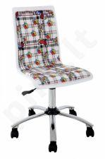 Vaikiška kėdė FUN13