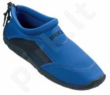 Vandens batai unisex 9217 60 45 blue/black
