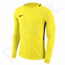 Vartininko marškinėliai  Nike Dry Park III LS M 894509-741