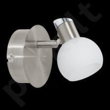Taškinis šviestuvas EGLO 94253 | SESTO 2