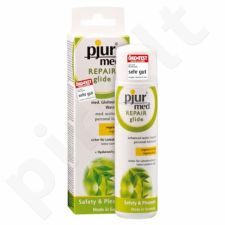 PJUR MED REPAIR GLIDE 100ML
