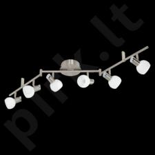 Taškinis šviestuvas EGLO 94276 | SESTO 2