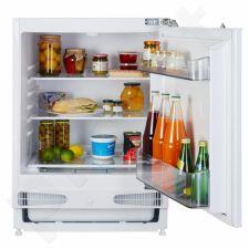 Įmontuojamas šaldytuvas FREGGIA LSB1400