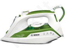 Lygintuvas Bosch TDA502412E