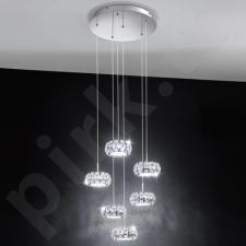 Pakabinamas šviestuvas EGLO 39008 | CORLIANO