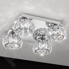 Lubinis šviestuvas EGLO 39009 | CORLIANO