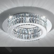 Lubinis šviestuvas EGLO 39015 | CORLIANO