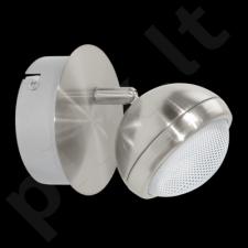 Taškinis šviestuvas EGLO 94302 | LOMBES 1