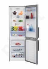 Šaldytuvas BEKO RCSA330K31PT