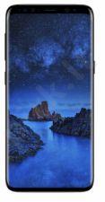 Samsung Galaxy S9 G960F Midnight Black
