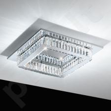 Lubinis šviestuvas EGLO 39016 | CORLIANO
