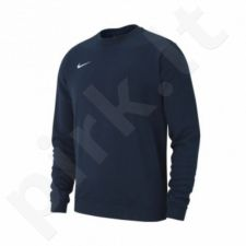 Bliuzonas Nike Crew Y Team Club 19 JR AJ1545-451