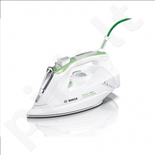 Bosch TDA702421E Steam iron