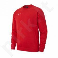 Bliuzonas Nike Crew Y Team Club 19 JR AJ1545-657