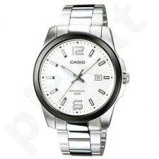 Vyriškas laikrodis Casio MTP-1296D-7AVEF