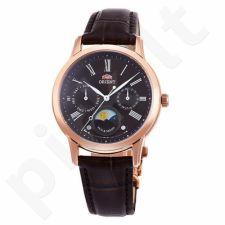 Moteriškas laikrodis Orient RA-KA0002Y10B