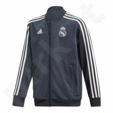 Bliuzonas futbolininkui Adidas Real Madryt Junior CW8635