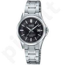Moteriškas laikrodis Casio LTS-100D-1AVEF
