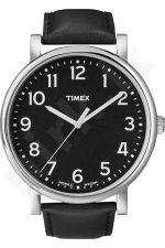 Laikrodis Timex T2N339