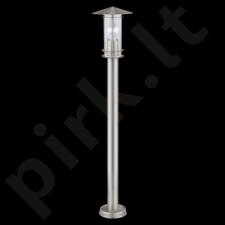 Grindinis šviestuvas EGLO 30188 | LISIO