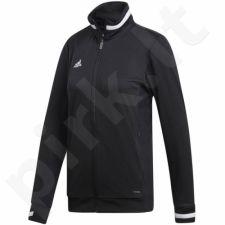 Bliuzonas futbolininkui  adidas Team 19 TRK W DW6848