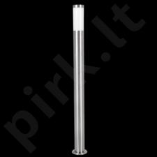 Grindinis šviestuvas EGLO 81752 | HELSINKI