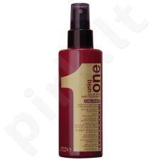 Revlon Professional Uniq One, plaukų kaukė moterims, 150ml